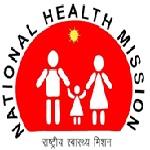 NRHM Maharashtra recruitment 2018-19 notification apply 71 Community Health Provider posts