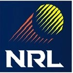 NRL recruitment 2018-19 notification Apply for 01 Management Trainee post at www.nrl.co.in