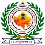 RSMSSB recruitment 2018-19 notification 1085 Stenographer posts apply online at www.rsmssb.rajasthan.gov.in