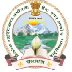 UKSSSC recruitment 2018-19 notification 1218 Forest Guard Posts apply online at www.uksssc.in