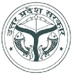 UPSSSC recruitment 2018-19 notification 2059 Subordinate Agriculture Service, Technical Assistant Posts apply online at www.upsssc.gov.in