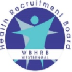 WBHRB recruitment 2018-19 notification 193 Physiotherapist Posts apply online at www.wbhrb.in