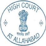 Allahabad High Court recruitment 2018-19 notification 95 Law Clerks Trainee Posts