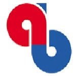 Andhra Bank recruitment 2018-19 notification 12 Sub-Staff Posts