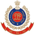 Arunachal Pradesh Police recruitment 2018-19 apply application for 98 Various Vacancies