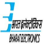BEL recruitment 2018-19 notification 86 Deputy Engineer Posts apply online at www.bel-india.in