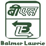 Balmer Lawrie recruitment 2018-19 notification apply for 03 Junior Officer posts at www.balmerlawrie.com