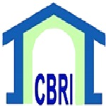 CBRI recruitment 2018-19 notification 07 Project Assistant Posts