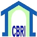 CBRI recruitment 2018-19 notification apply for 77 Project Assistant, SRF and Various vacancies
