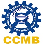 CCMB recruitment 2018-19 notification apply for 05 Sr. Technical Officer posts at www.ccmb.res.in
