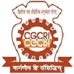 CGCRI recruitment 2018-19 notification apply for 11 Junior Research Fellow, Project Assistant, Research Associate posts