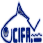 CIFA recruitment 2018-19 notification apply for 03 Young Professional-I Vacancies