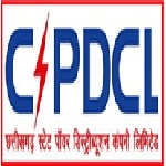 CSPHCL recruitment 2018-19 notification 117 Various Vacancies apply online at www.cspdcl.co.in