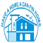 Canfin Homes recruitment 2018-19 notification apply for 02 Driver-cum-Peon Vacancies
