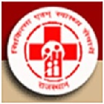 DMHFW recruitment 2018-19 notification 6557 Nurse Posts apply online at www.rajswasthya.nic.in