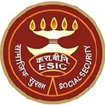 ESIC recruitment 2018-19 notification apply for 22 Full Time/ Part Time Contractual Specialists, Senior Residents posts