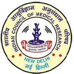 DMRC Jodhpur recruitment 2018-19 notification apply for 08 Research Assistant, Field Worker/ Tech-III, Multi-Tasking Staff Posts