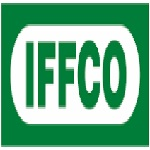 IFFCO recruitment 2018-19 apply online for Financial Management Trainee (FMT)/Sr. Accounts Officer post at www.iffco.in