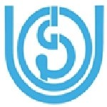 IGNOU recruitment 2018-19 notification apply for 25 Various Vacancies at www.ignou.ac.in