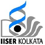 IISER Kolkata recruitment 2018-19 notification apply for 01 Attendant Vacancy
