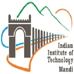 IIT Mandi recruitment 2018-19 notification apply for 03 Library Trainee Vacancies