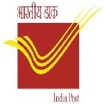 India Post recruitment 2018-19 notification 10 Staff Car Driver Posts