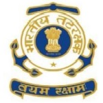 Indian Coast Guard recruitment 2018-19 apply online for Navik Post at www.indiancoastguard.gov.in