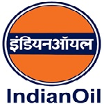 IOCL recruitment 2018-19 notification apply for 50 Junior Operator posts at www.iocl.com