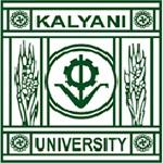 Kalyani University recruitment 2018-19 notification apply for 34 Junior Assistant, Junior Peon & Various Vacancies