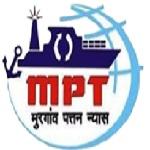 MPT Goa recruitment 2018-19 notification 03 Sr. Accounts Officer, Accounts Officer Posts