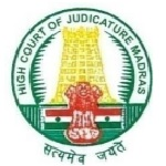 Madras High Court recruitment 2018-19 notification 04 Research Fellow, Research Assistant Posts