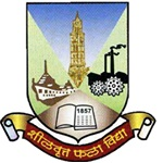 Mumbai University recruitment 2018-19 notification apply for 154 Assistant Professor posts at www.mu.ac.in
