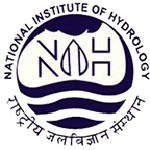 NIH recruitment 2018-19 notification apply for 06 Deputy Project Leader, Software Specialist and Various vacancies