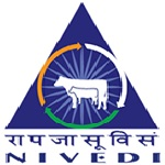 NIVEDI recruitment 2018-19 notification apply application for 05 Various Vacancies