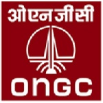 ONGC recruitment 2018-19 notification 25 Medical Officers Posts apply online at www.ongcindia.com