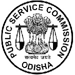 OPSC recruitment 2018-19 notification 87 Veterinary Assistant Surgeon Posts apply online at www.opsc.gov.in