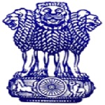 TPSC recruitment 2018-19 notification 409 Junior Medical Officer/GDMO Posts apply online at www.tpsc.gov.in