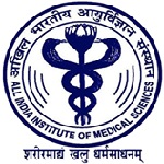 AIIMS Delhi recruitment 2018-19 notification apply for 551 Nursing Officer posts at www.aiimsexams.org