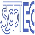 ECIL recruitment 2018-19 notification 05 Technical Officer, Scientific Assistant, Junior Artisan Posts