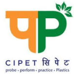 CIPET recruitment 2018-19 apply for Junior Research Fellow at www.cipet.gov.in