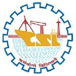 Cochin Shipyard recruitment 2018-19 apply online for 35 Executive Trainees at www.cochinshipyard.com