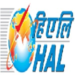 HAL recruitment 2018-19 notification apply for 08 Visiting Consultant Vacancies
