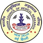 ICMR recruitment 2018-19 notification apply for Additional Director General/ Scientist Vacancy