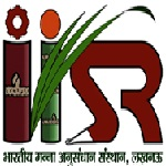 IISR recruitment 2018-19 notification apply for 01 Young Professional-II Vacancy