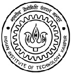 IIT Kanpur recruitment 2018-19 notification apply for 01 Project Associate Vacancy