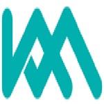 KMRL recruitment 2018-19 notification 04 Various Vacancies apply online at www.kochimetro.org