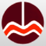 MECL recruitment 2018-19 notification 245 Various Vacancies Posts apply online at www.mecl.co.in