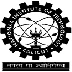 NIT Calicut recruitment 2018-19 notification apply for 03 Management Information System Posts