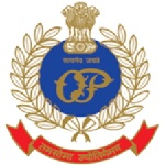Odisha Police recruitment 2018-19 notification 1722 Civil Constable Posts