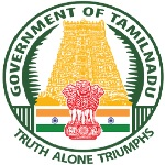 TRB recruitment 2018-19 notification 186 Assistant Professor Posts apply online at www.trb.tn.nic.in